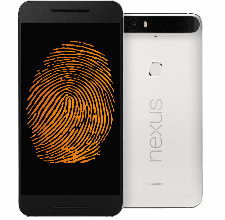 huawei-nexus-6p-fingerprint
