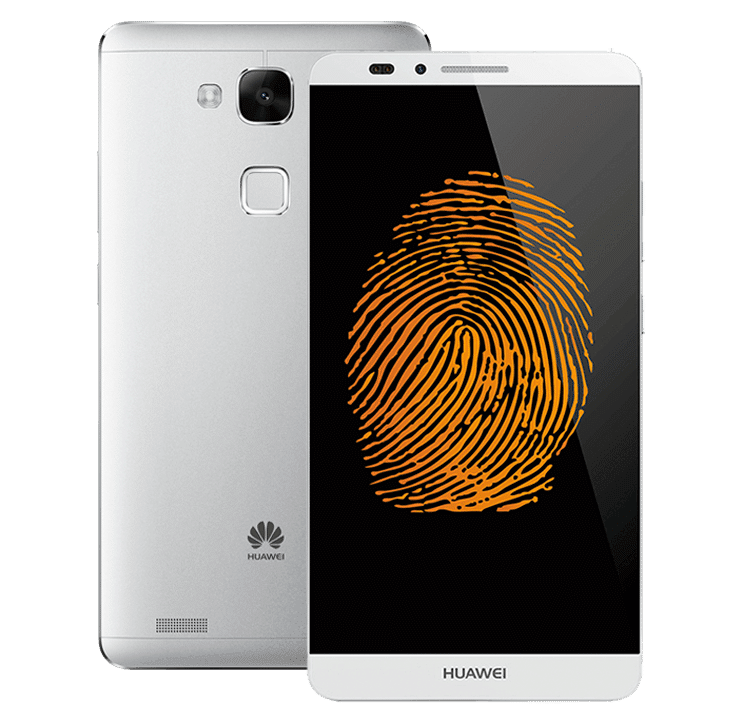 precise-biomatrics-fingerprint-technology-huawei-mate-7