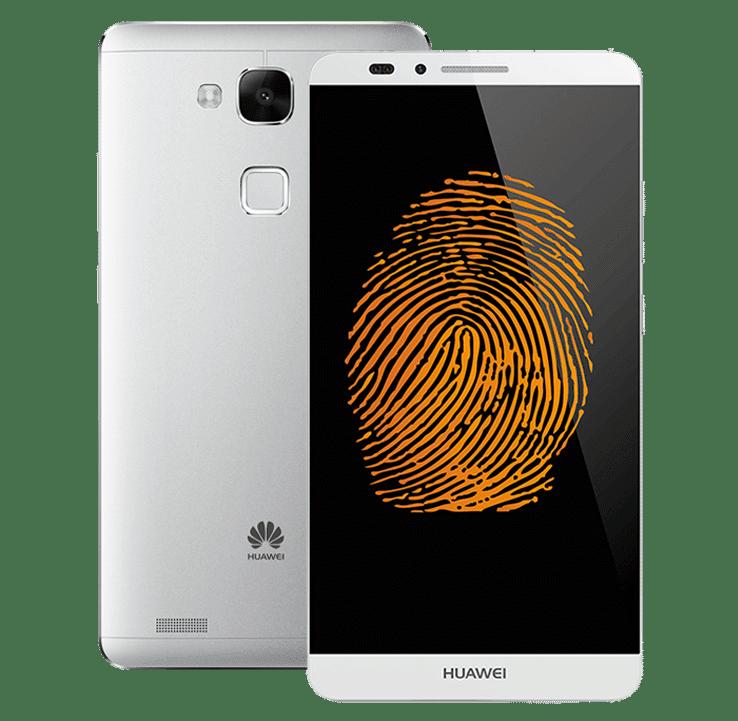 precise-biomatrics-fingerprint-technology-huawei-mate-7