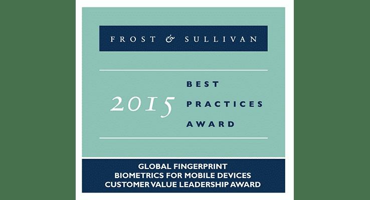 Frost-Sullivan-Award-400x738