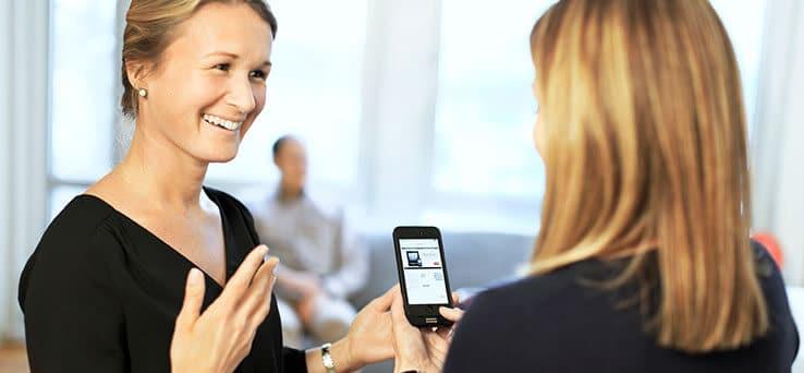 careers-at-precise-biometrics