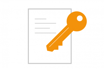 secure-document-access