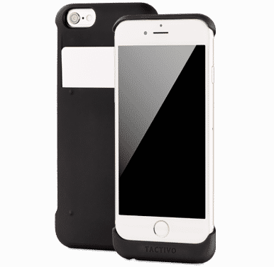 tactivo-for-iphone-6