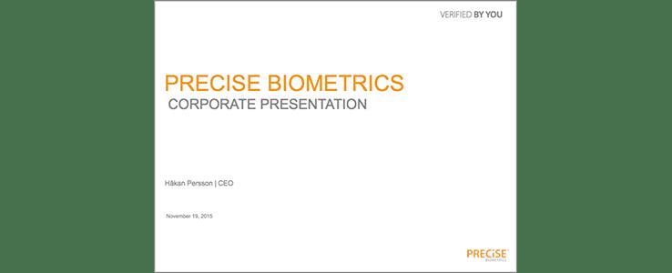 investors-corporate-presentation