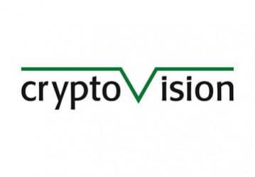 CryptoVision
