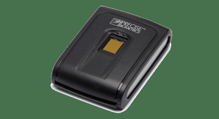 fingerprint-reader-precise-200-MC