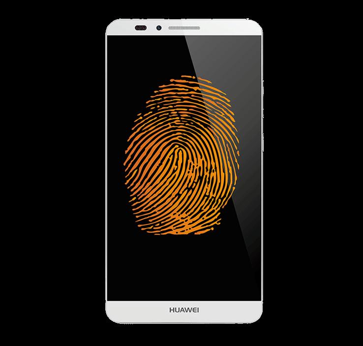 fingerprint-technology-algorithm