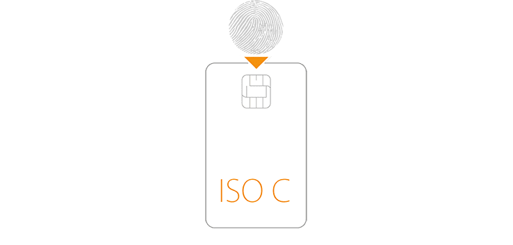 fingerprint-technology-match-on-card-iso-c