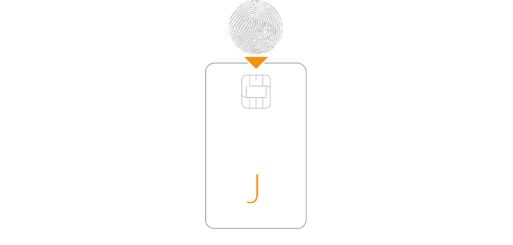 fingerprint-technology-match-on-card-j