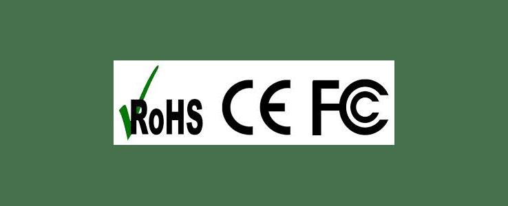 smart-card-reader-tactivo-certification-FC-CE