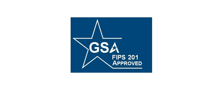 smart-card-reader-tactivo-certification-GSA-fips-201