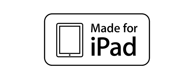 smart-card-reader-tactivo-certification-made_for_ipad