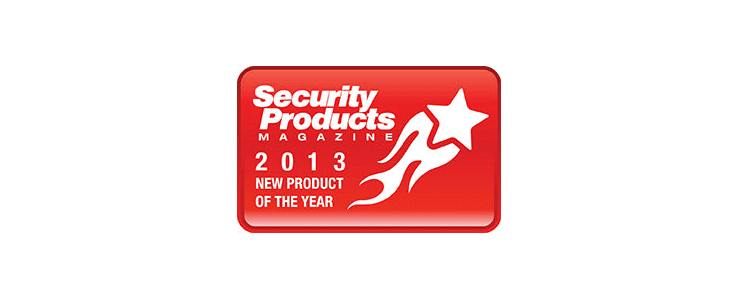 smart-card-reader-tactivo-certification-security-products-2013