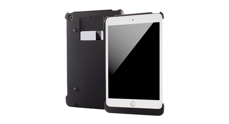 smart-card-reader-tactivo-for-ipad-mini-3