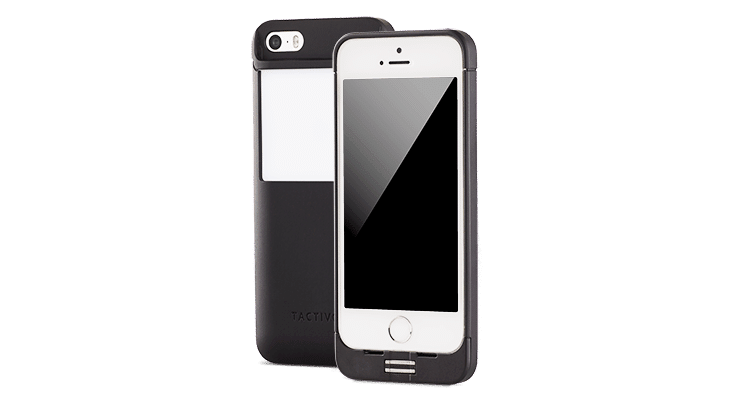smart-card-reader-tactivo-for-iphone-5s