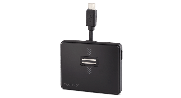 smart-card-reader-tactivo-mini-for-android