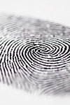 fingerprint-biometrics-150px