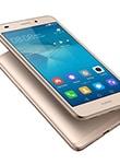 Huawei GR5 Mini 150x110px