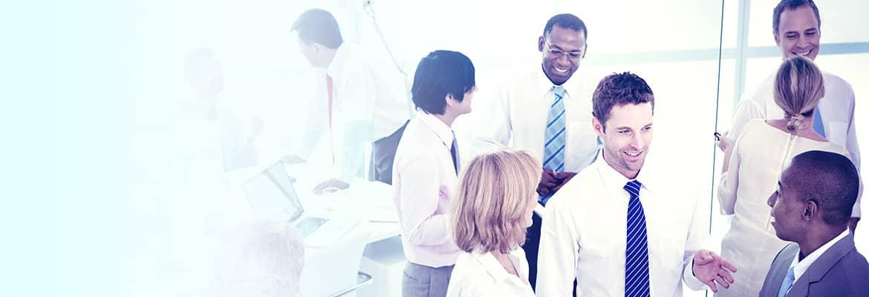Become Precise Biometrics' Partner