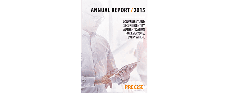 Annual-Report-2015-omslag
