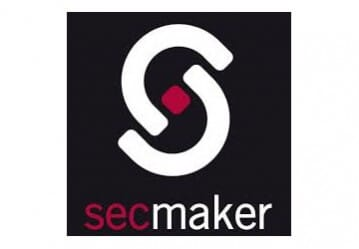 SecMaker AB