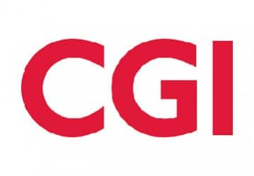 CGI Sverige AB